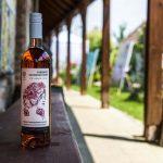 Kontakt - Farebné vinárstvo Pezinok